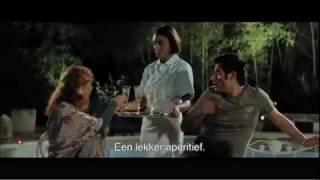 Mine Vaganti - Italiaanse film - nederlandse trailer.flv