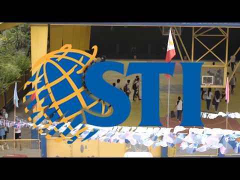 STI College San Fernando - Cyber SWAT (OrgHunt 2017)