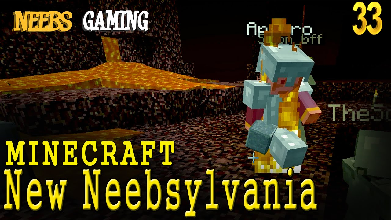 minecraft how to get into the nether