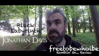 Baixar Jonathan Davis - Black Labyrinth Metal Album Review/Reaction