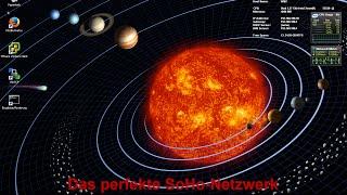 Das perfekte SoHo-Netzwerk 3: ESXi-Server verwalten