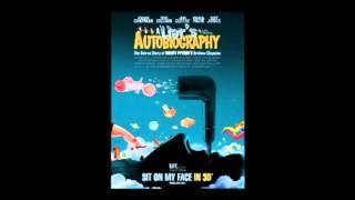 A LIAR'S AUTOBIOGRAPHY - directors interview