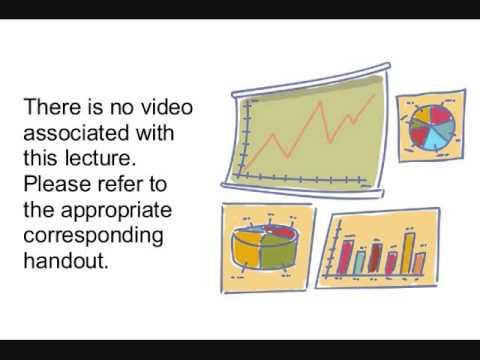 Statistics - Pearson Correlation