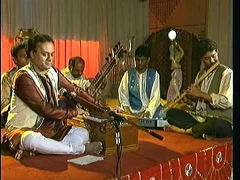 Kal Khwaab Mein Dekha Sakhi [Full Song] Tamanna