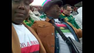 Download Video Biafra music by Edmond Sumudu. If you love it and wish Biafra to come pls share it. All Hail Biafra. MP3 3GP MP4