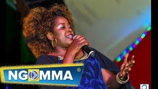 Bolela Yesu | Gloria Muliro