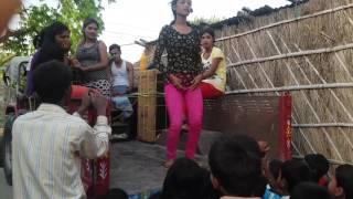 bhojpuri video niw HD full video 17 2 2017