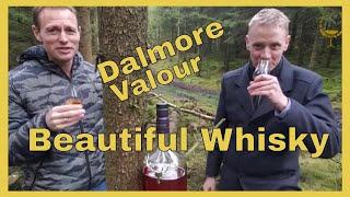 Dalmore Valour Review [Port Finish] thumbnail