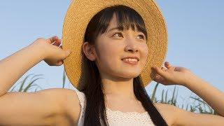4K - Photo to Movie Chisaki Morito.
