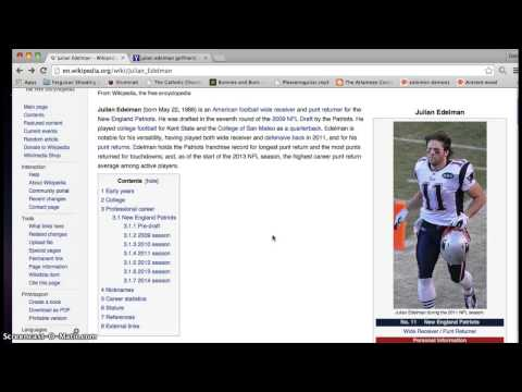 More Tom Brady 37 Julian Edelman(Julian Calendar 88)