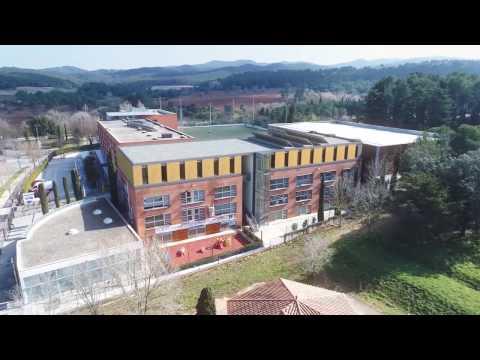 EISB School Facilities