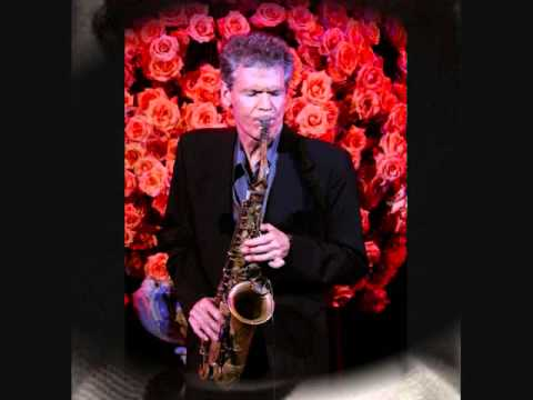 Chicago Song - David Sanborn (1987)