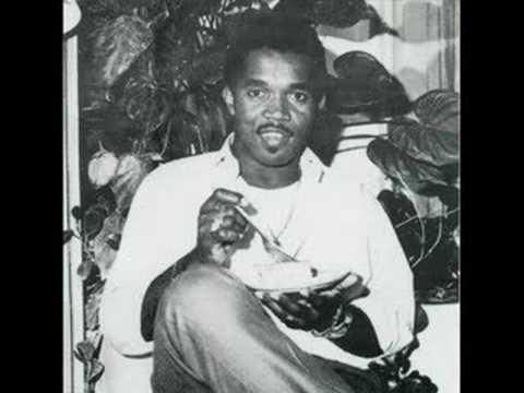 Prince Buster  All my loving