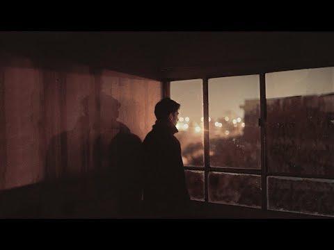 James TW - Ex (acoustic) lyrics