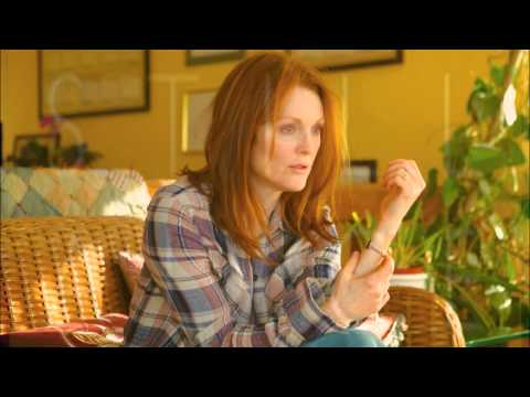 Karen Elson - If I Had a Boat (from Still Alice)