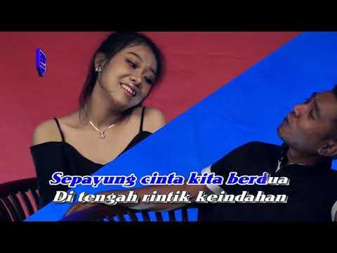 SEPAYUNG CINTA - Duet SEGER (SHEILA SAHANAYA&GERRY MAHESA) - ARSHELA (PREVIEW)
