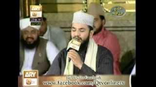Bala Ghul o La Bae Kamal e hi by Mehmood ul Hassan /visaal e yaar786