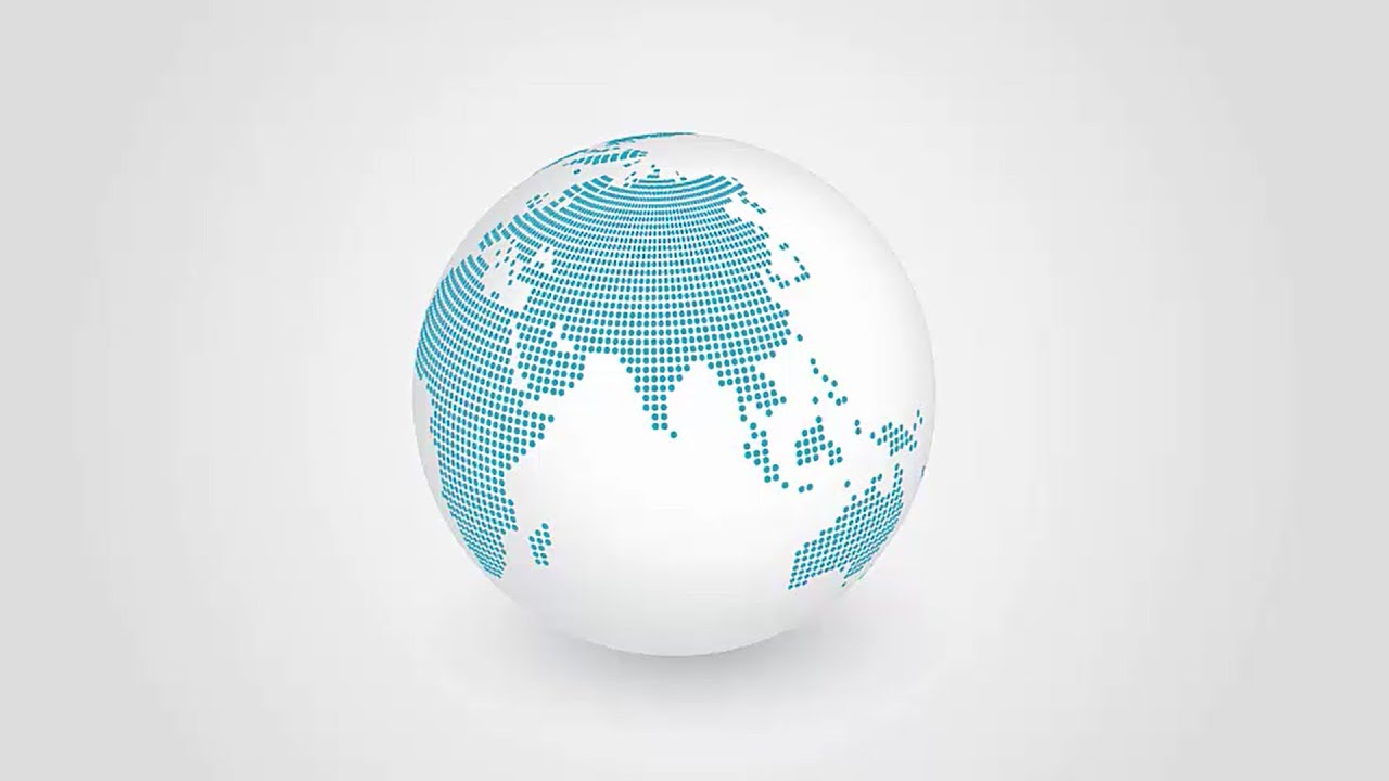 Adobe illustrator peta dunia 3d 3d world map youtube adobe illustrator peta dunia 3d 3d world map gumiabroncs Choice Image