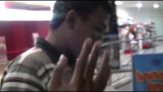 JKT48 Theater - Tangan Jahil