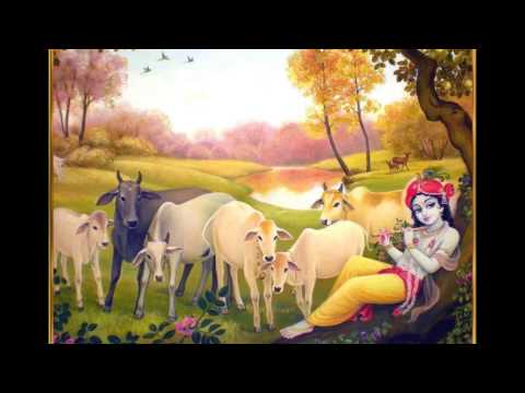 Hare Krishna - Raag Darbari by Shankar Mahadevan