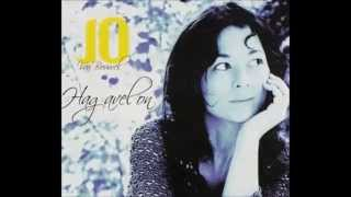 Jo Van Bouwel - Nouveau CD