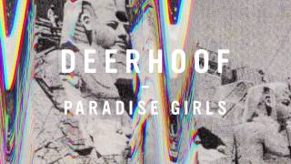 Deerhoof - Paradise Girls [OFFICIAL AUDIO]