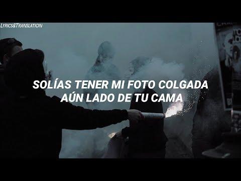 Troye Sivan - Better Now (Cover Post Malone) // Traducción Al Español ; Sub.