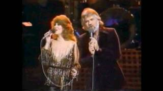 Watch Dottie West Anyone Who Isnt Me Tonight video