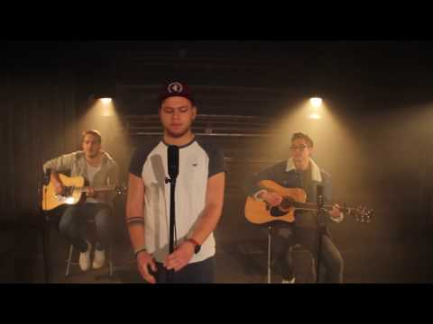 Tay Schmedtmann (20) Julian le Play - Starke Schulter (Official Video)