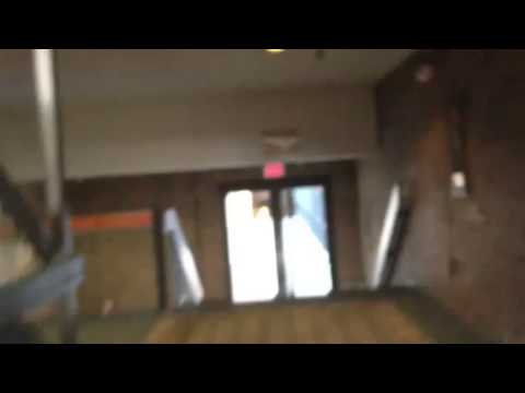Hotel tour Mohican Perrysville, OH