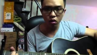 Mình chia tay nhé - Cover Guitar