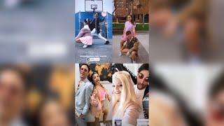 Los fans de Lola Índigo se disfrazan de ella y de Don Patricio