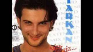 Watch Tarkan Selam Ver video
