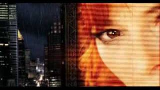 Mylene Farmer - Q.I. (Organic Attraction Dou²s Remix Club)
