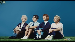 KEYTALK - 「Summer Venus」MUSIC VIDEO (Getting Better/ビクターエンタテインメ...