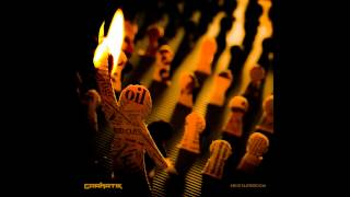 Gramatik - Solidified (HQ)