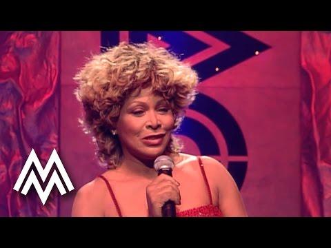 Tina Turner | Wins