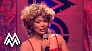 Tina Turner | Wins 'Lifetime Achievement Award' | Acceptance Speech | 1999