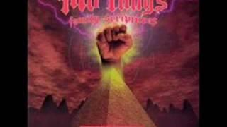 Mo Thugs Family - Thug Devotion