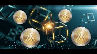 CRYPTO BREAKING NEWS APOLLO CURRENCY CENTRALIZED EXCHANGES BINANCE LIQUIDITY 2 TRADING APPS