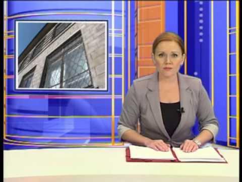 Новости. Выпуск от 10 апреля. Тагил-ТВ.