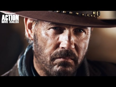 TRADED - an action western ft. Kris Kristofferson, Michael Paré | Official Full online [HD]