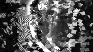 Betty Grable (1916 - 1973) Thumbnail