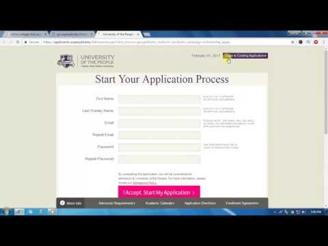 18 online colleges arkansas nline colleges in texas, ohio, nc, va, arizona, sc