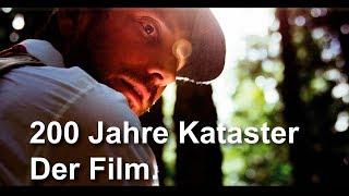 200 Jahre Kataster - Der Film