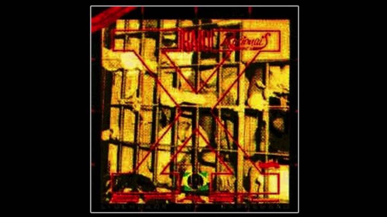 RACIONAIS BRASIL CD MCS RAIO X BAIXAR DO