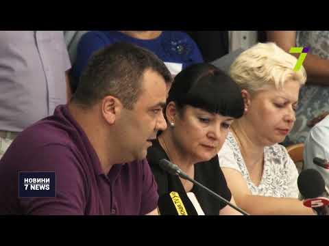 Новости 7 канал Одесса: Трагедія в психлікарні: у будівлі були порушення протипожежної безпеки