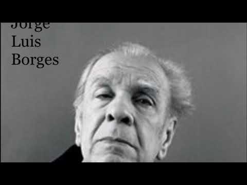 Las Mejores Frases De Jorge Luis Borges 3