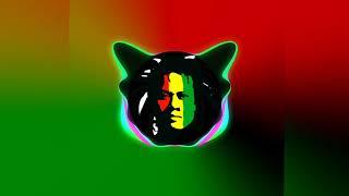 Lagu Baru Tony Q Rastafara - Guru