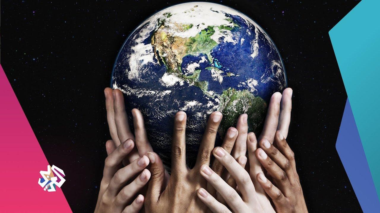 قناة العربي:صباح النور│أهمية الحفاظ على الطبيعة والتنوع البيئي